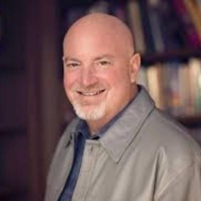 Pastor Terry Smith*   The Life Christian Church