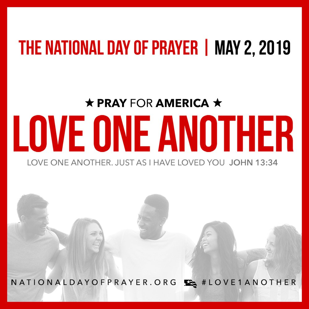 love-one-another-ndp-2019-social-media.jpg