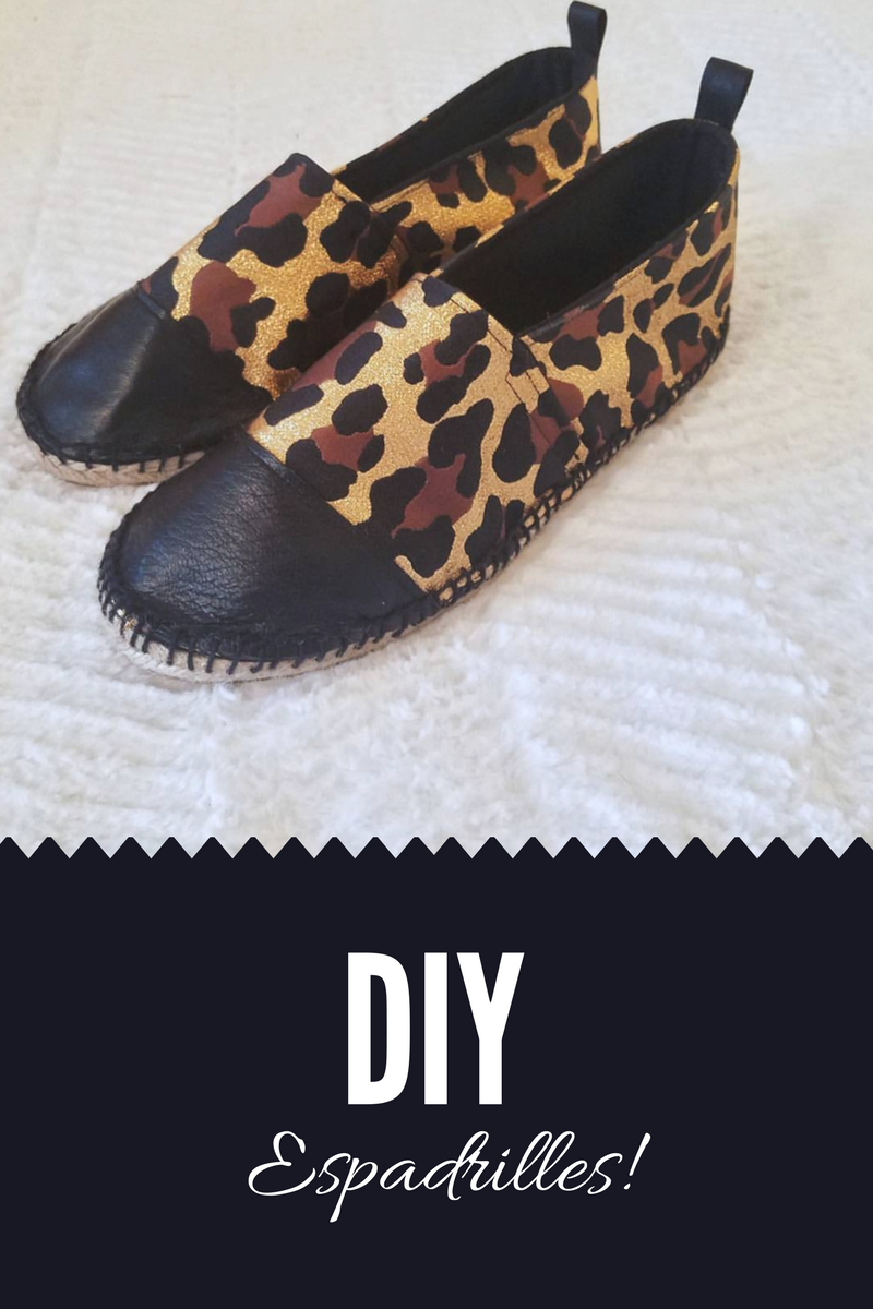 DIY espadrilles-2.png