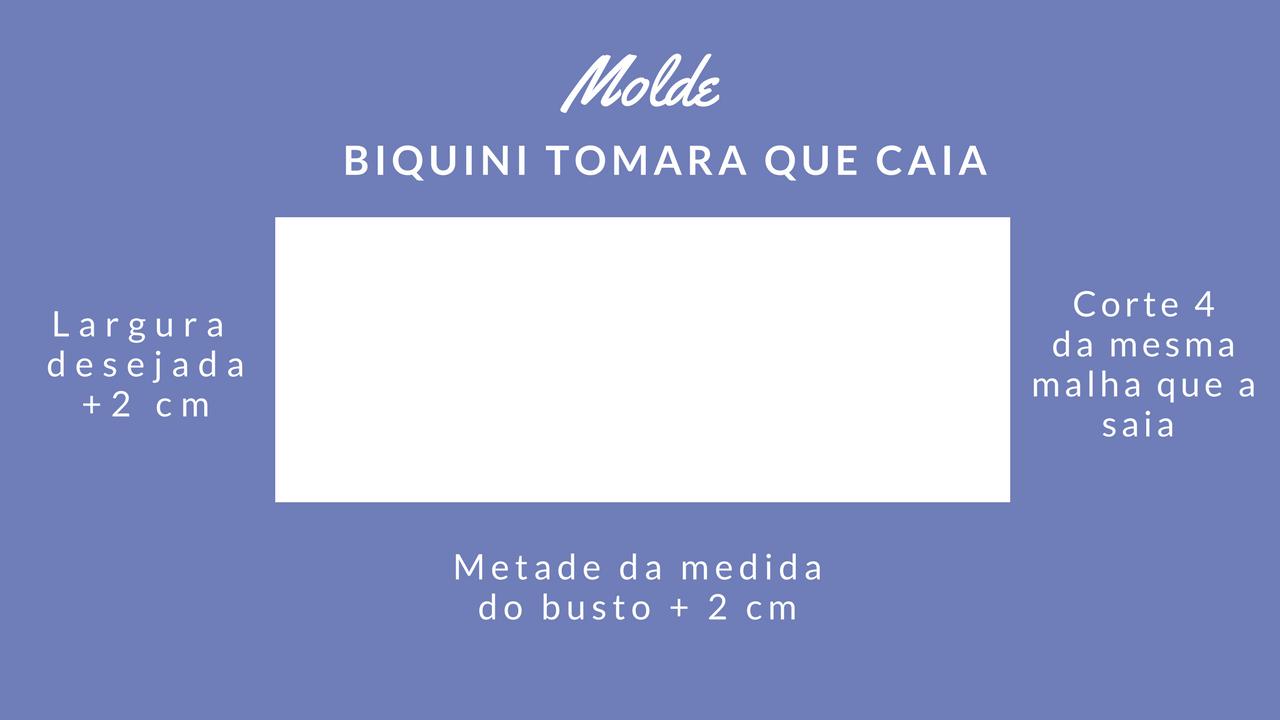 Molde biquini.png
