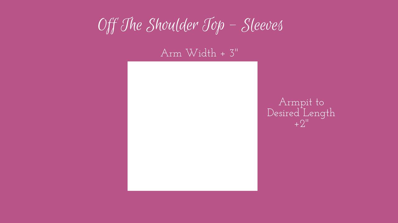 Pattern sleeves.png