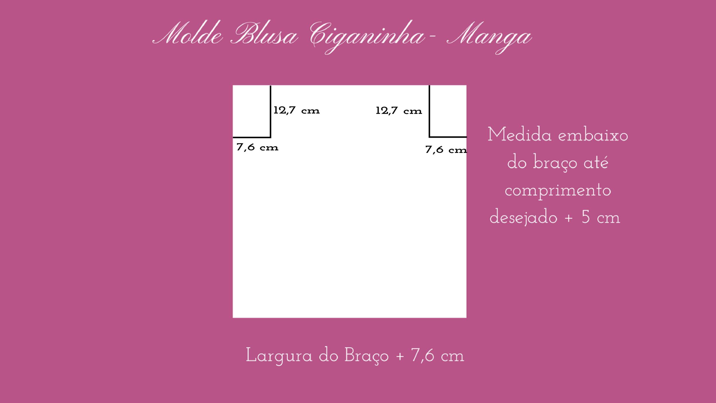 Molde Manga 1.png