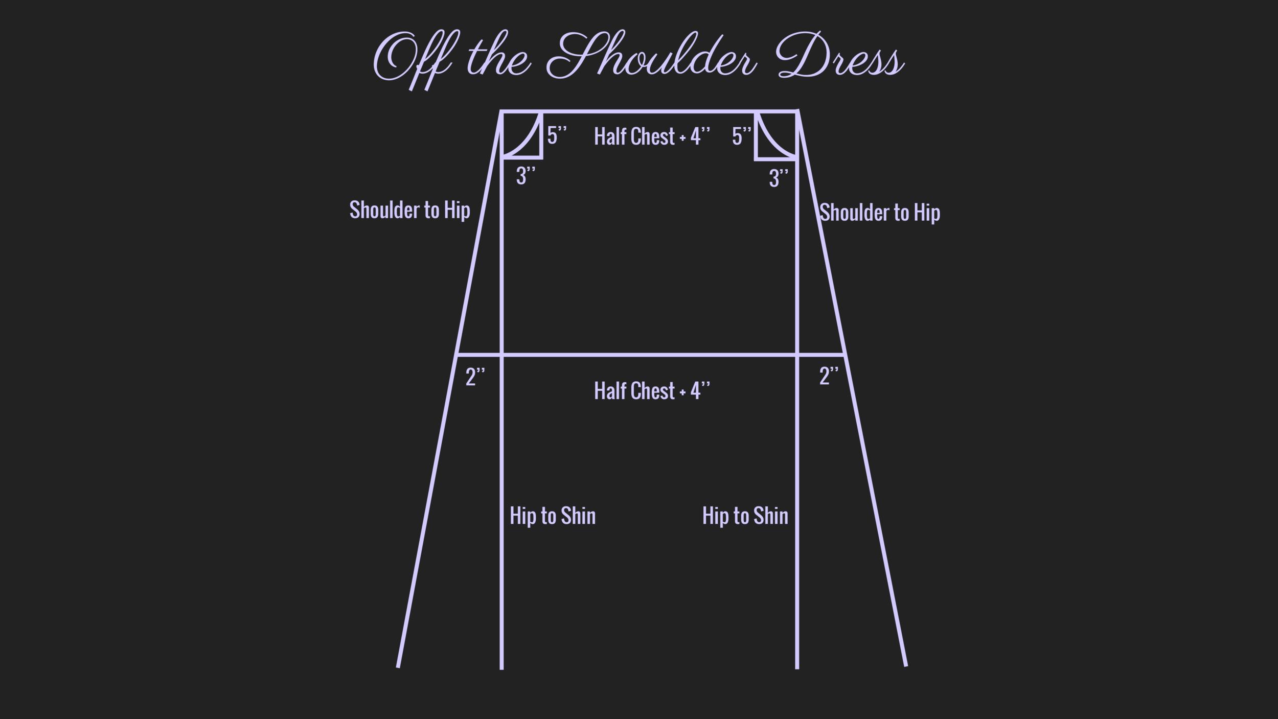 Off the shoulder dress 9.png