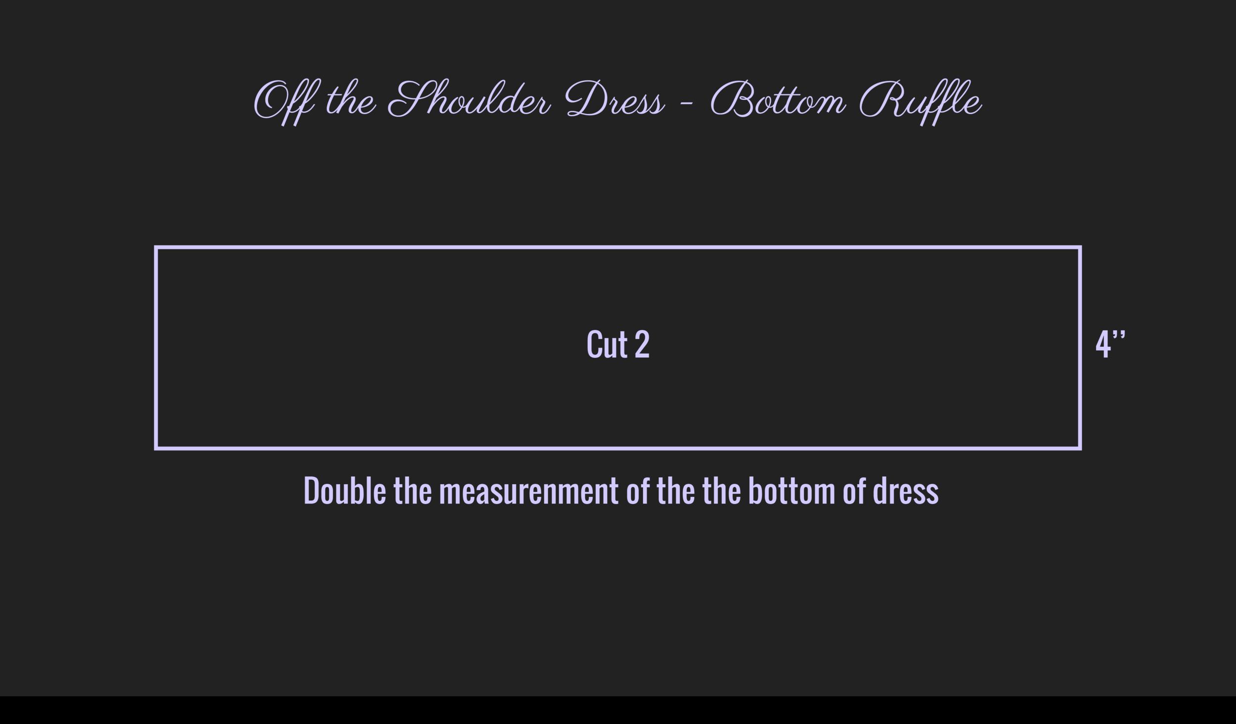 Bottom ruffle pattern.png