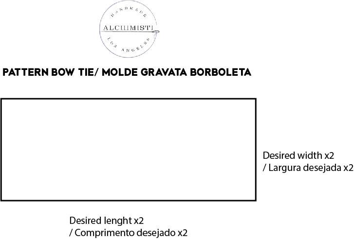 Bow tie molde.jpg