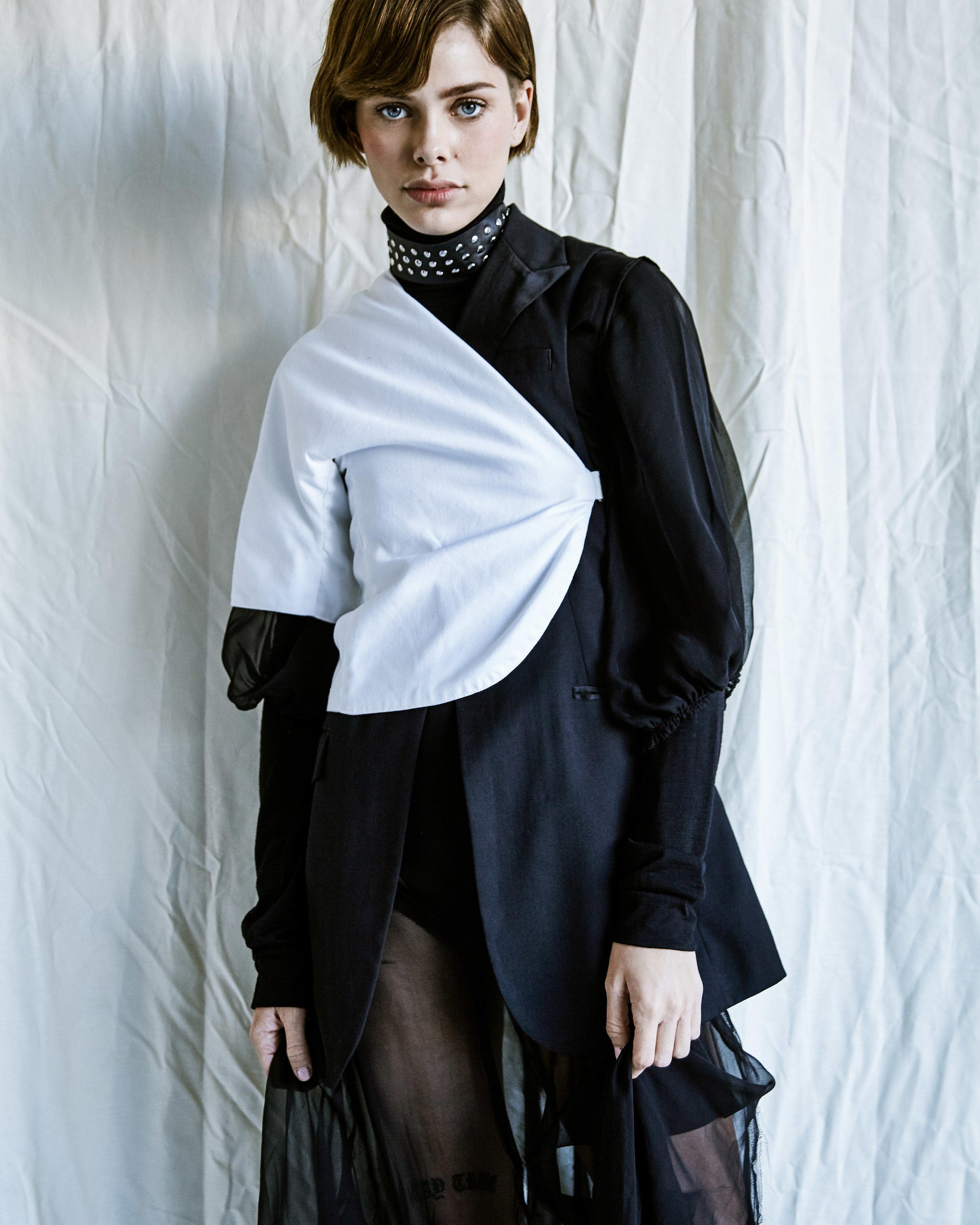 fashion49.JPG