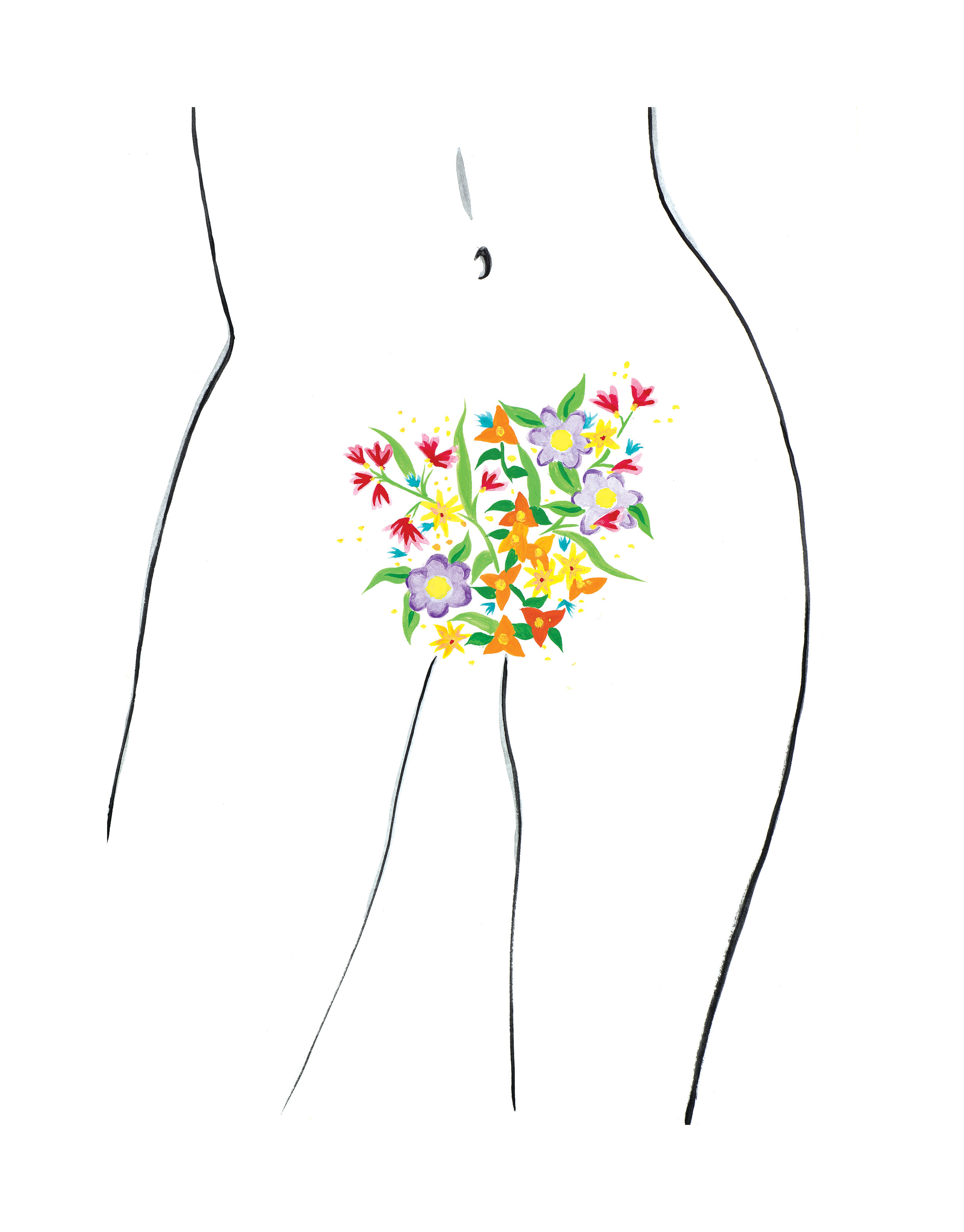 Super Bloom Print_1_resized recolored.JPG