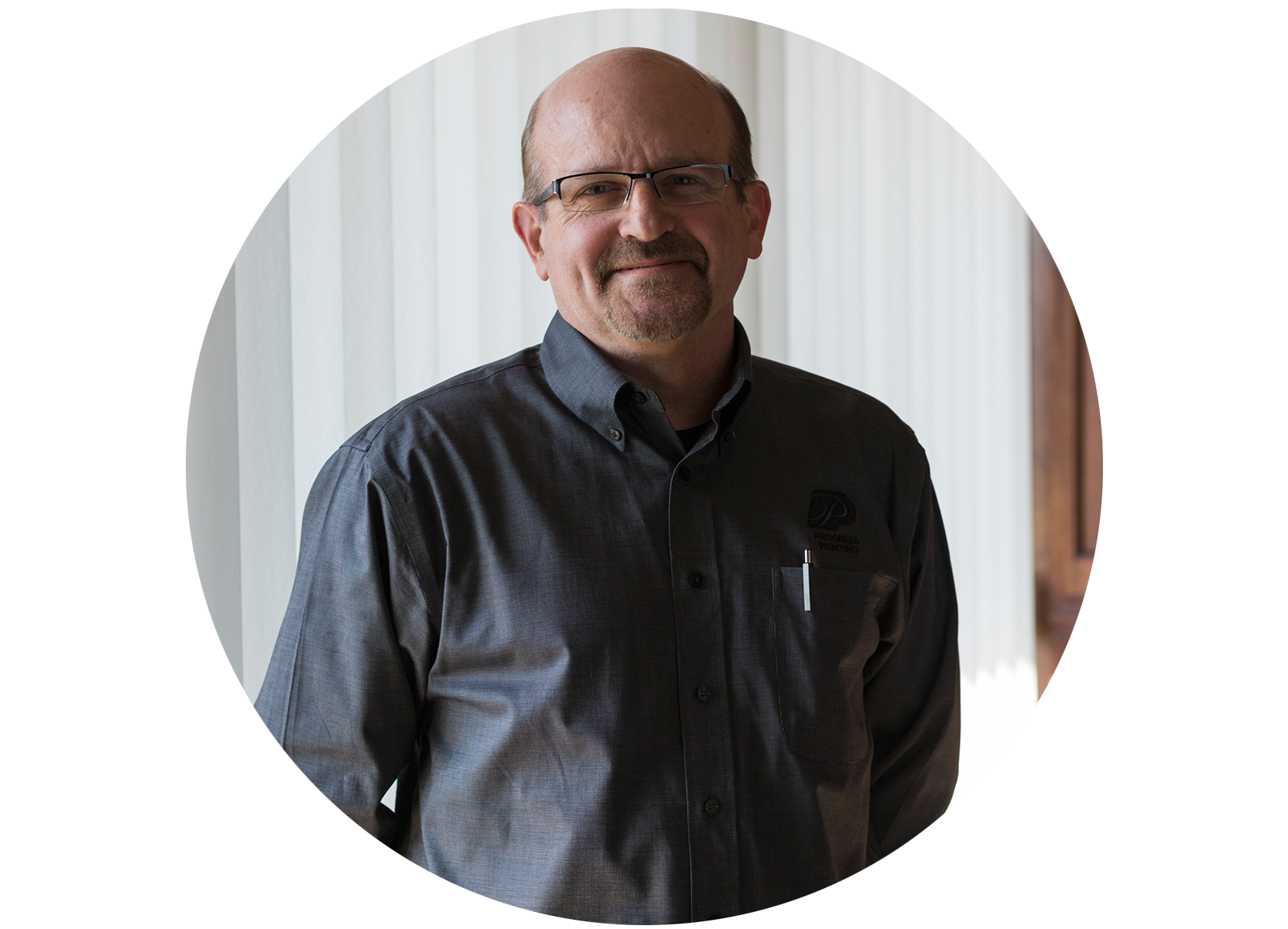 """<b>DAVID SHELTON</b><br>Prepress Coordinator<br><a href=""""mailto:dshelton@progressprintplus.com"""">     <i class=""""fa fa-envelope-o"""" aria-hidden=""""true""""></i> Email</a>"""