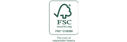 FSCforgallery.png