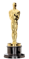 Academy of Motion Picture Arts & Sciences