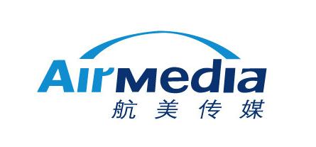 airmedia transparent.png