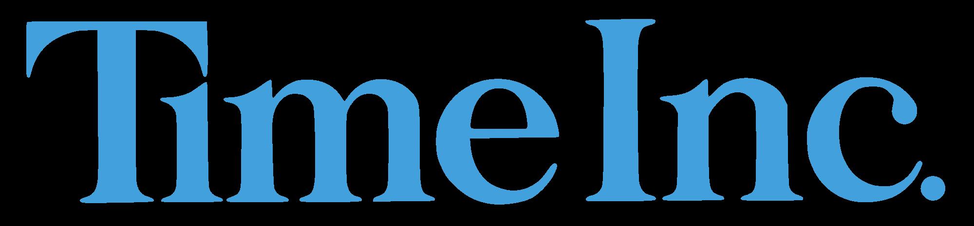 time inc logo.png