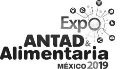 expo antad 2019