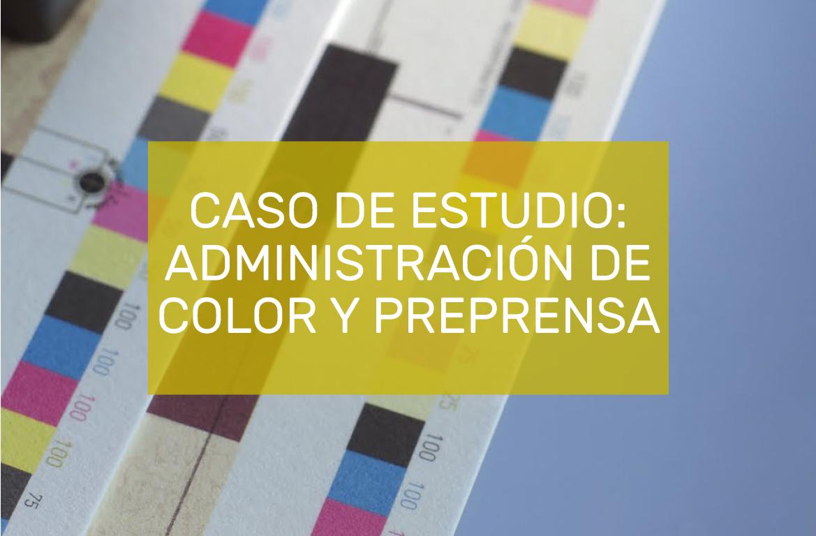preprensa-administracion-de-color