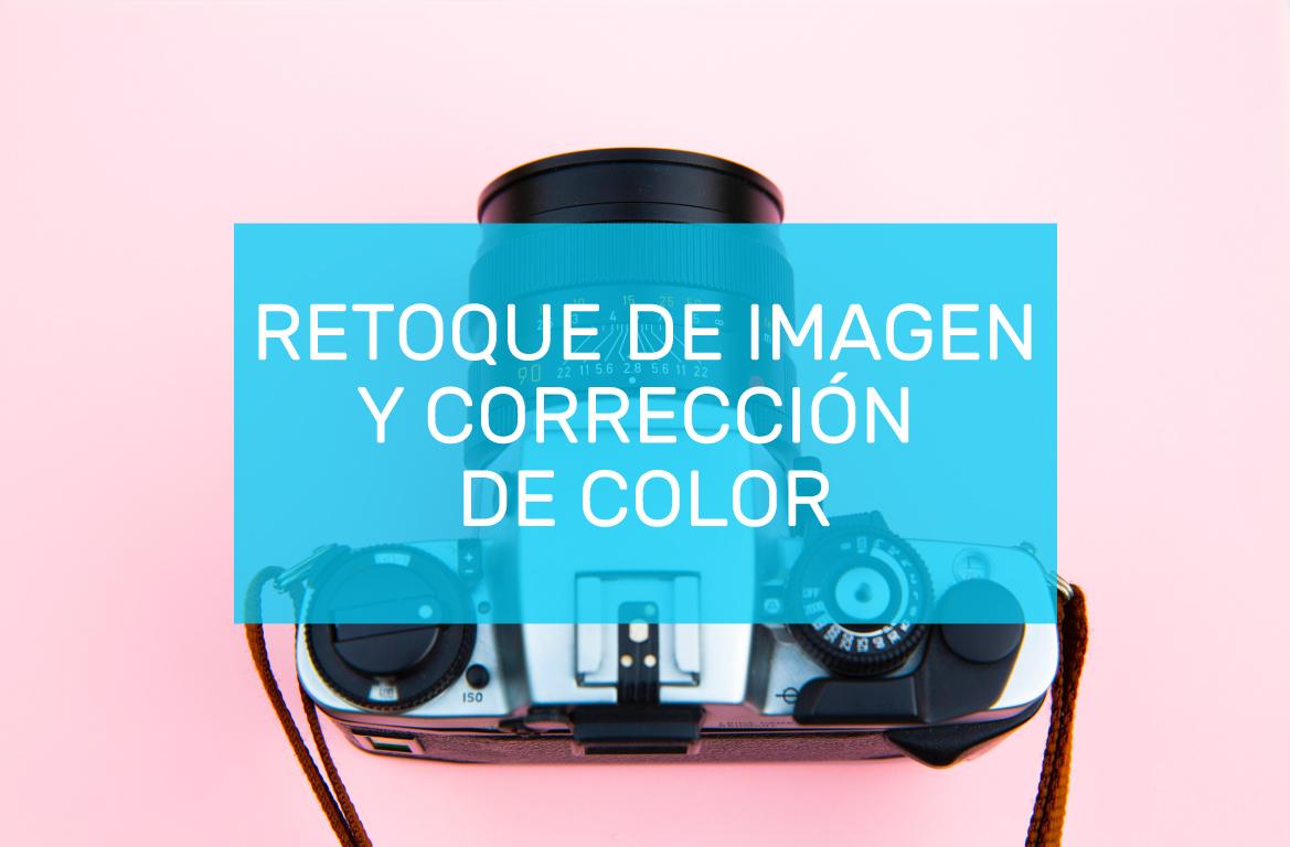 Retoque-de-imagen-y-correccion-de-color.jpg