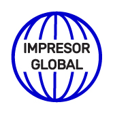 impresor global