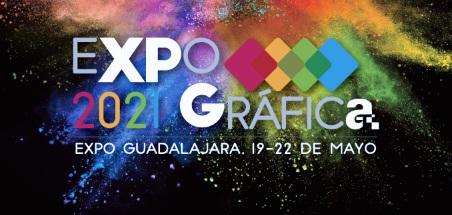 Expográfica 2021