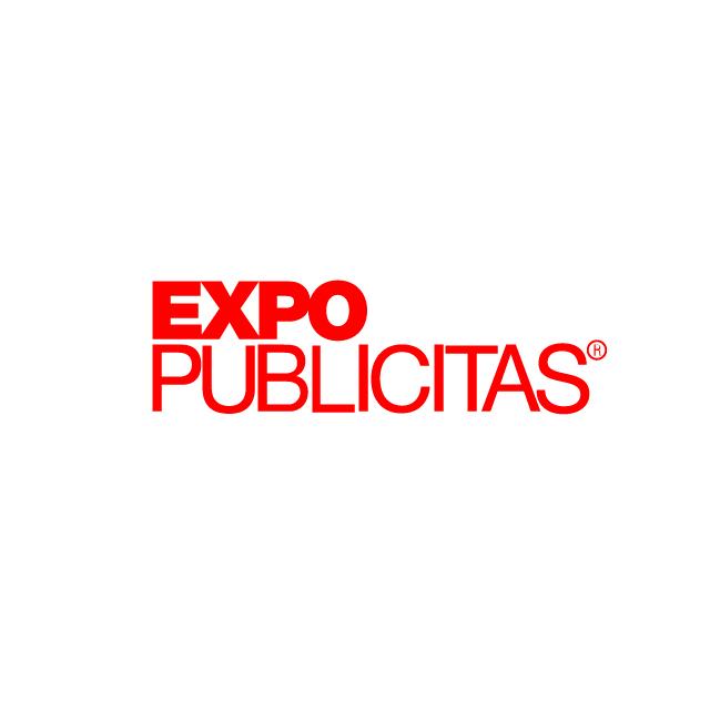 EXPOPUBLICITAS