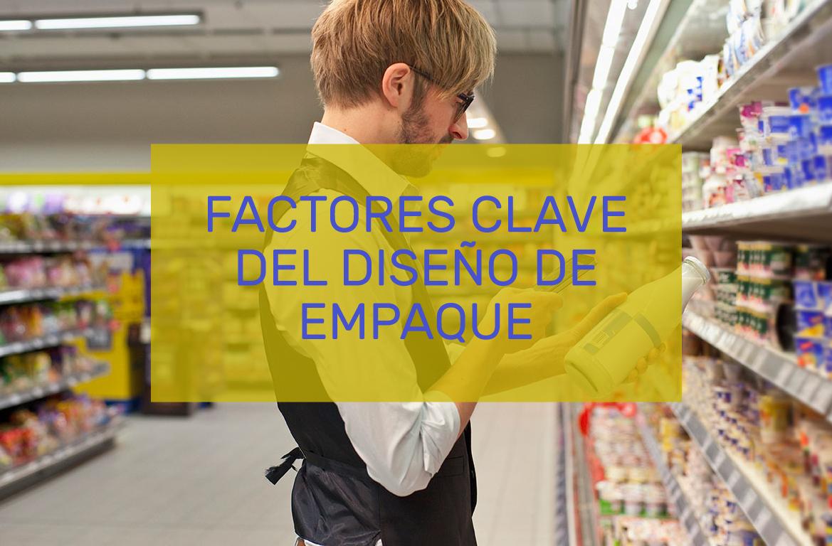 FACTORES-CLAVE-DISENO-DE-EMPAQUE-thumbnail.jpg