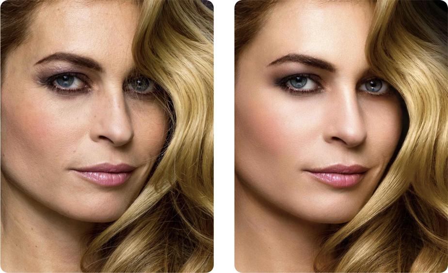 Close+Up+Retoque+de+Color+Diseño+de+Empaque.png