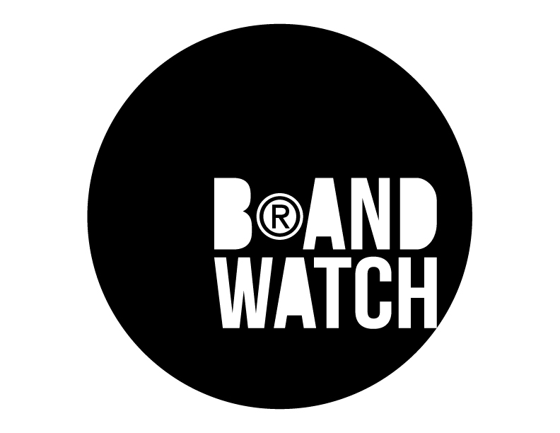 brandwatch mexico