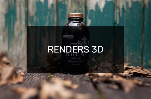 Renders-3d.jpg