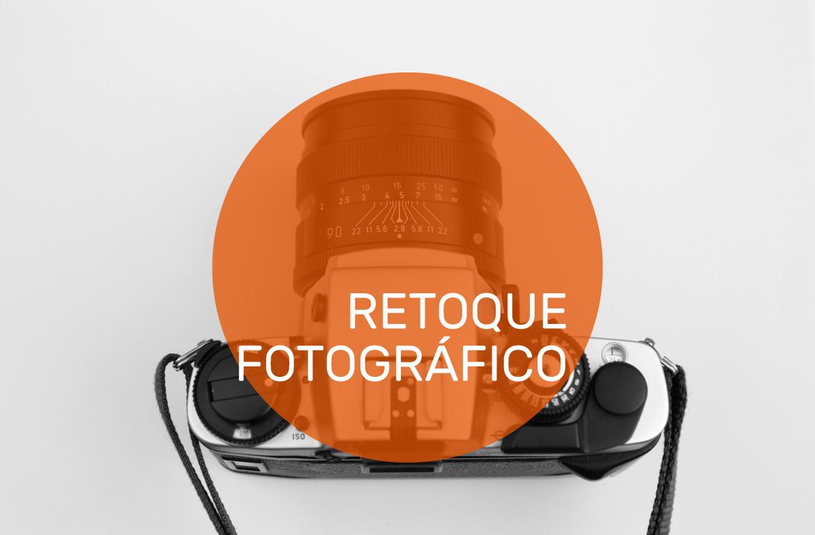 retoque-fotografico.jpg