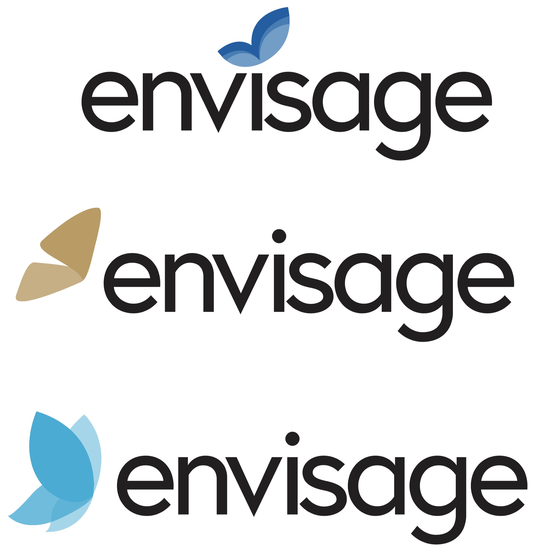 diseño de logotipo marca propia