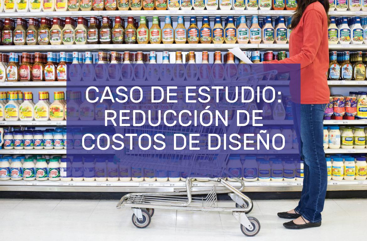 caso-de-estudio-reduccion-de-costos.jpg