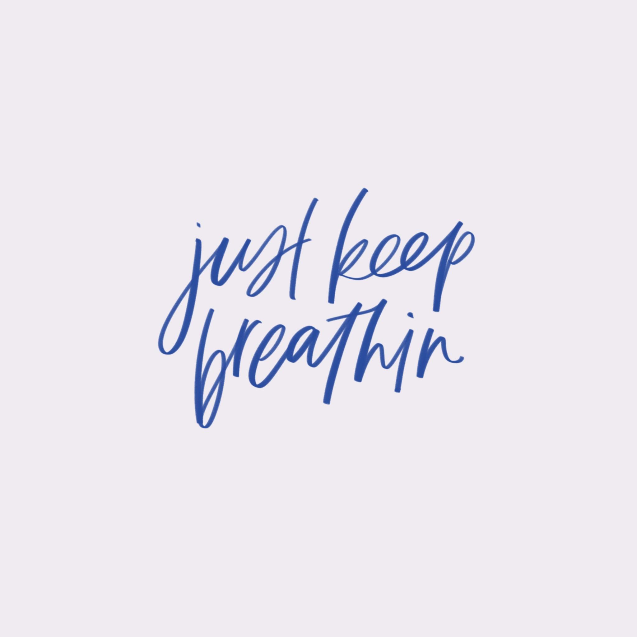 breathin.jpg