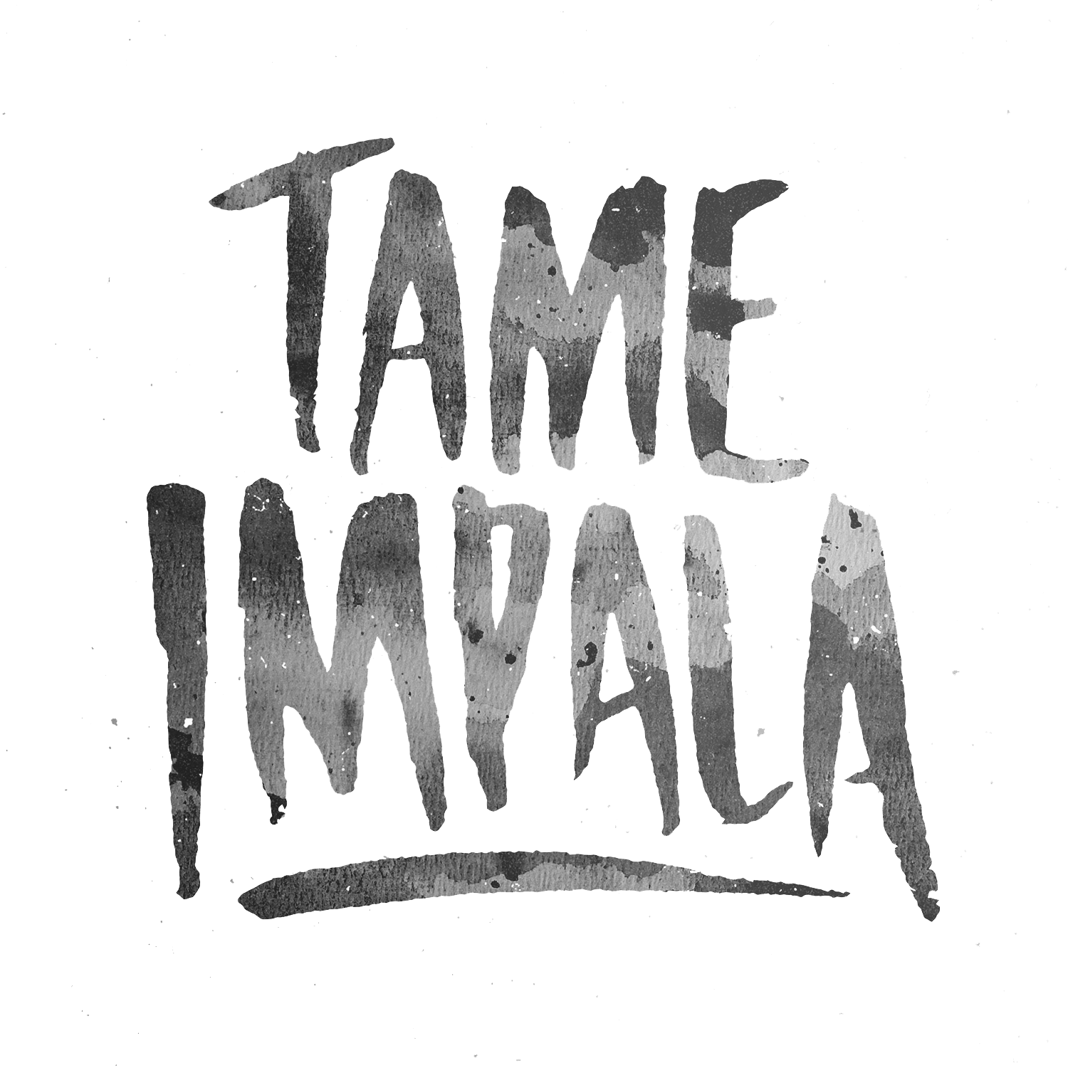 tame-impala-logo-lettering.png