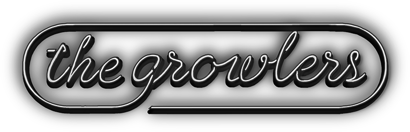 the growlers logo.png