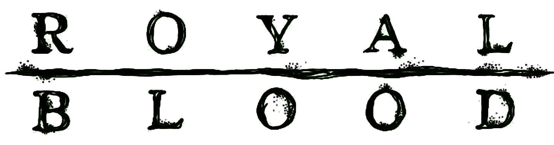Royal Blood Logo.png