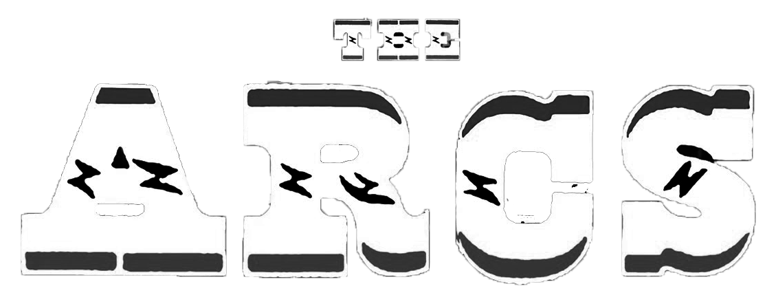 the arcs logo.png