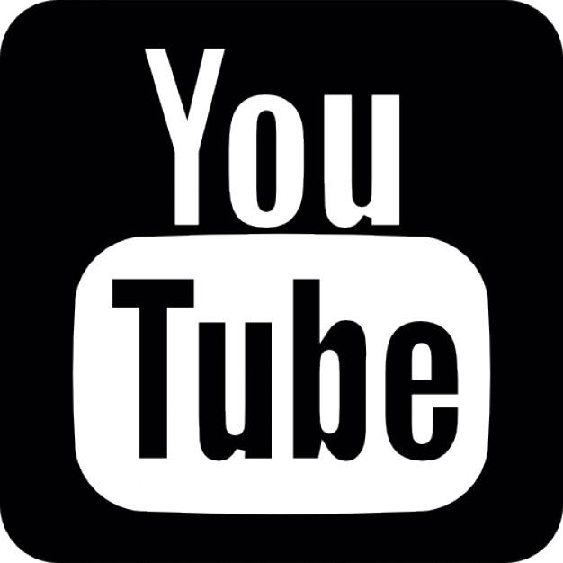 youtube-logo_318-31926.jpg