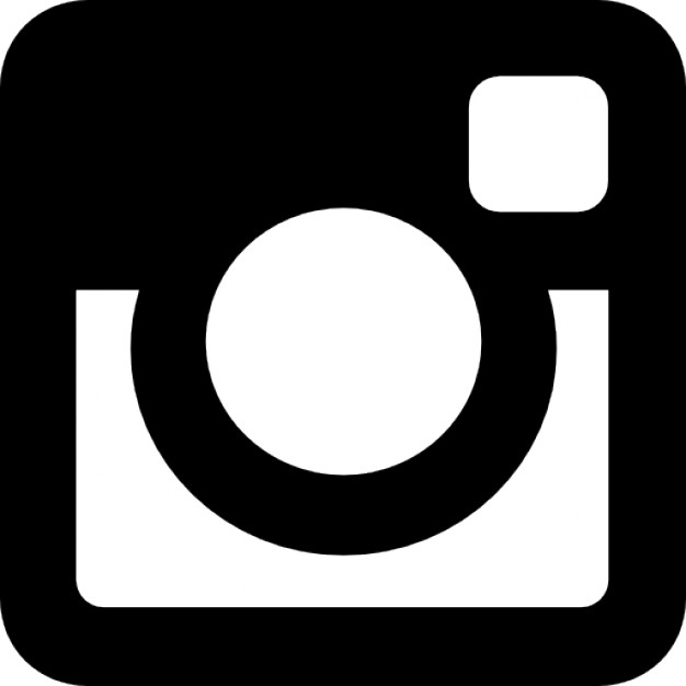 instagram-social-network-logo-of-photo-camera_318-64651.jpg