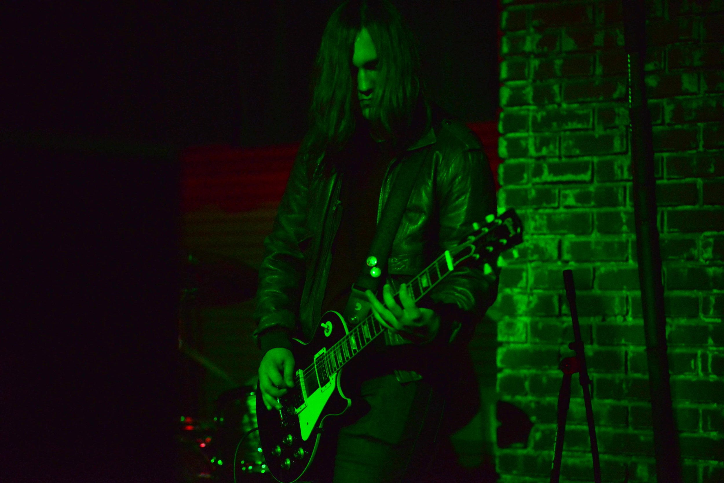 Mason Green With a Red Window.jpg