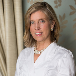 Ann Henderson, Founder and Chief Designer