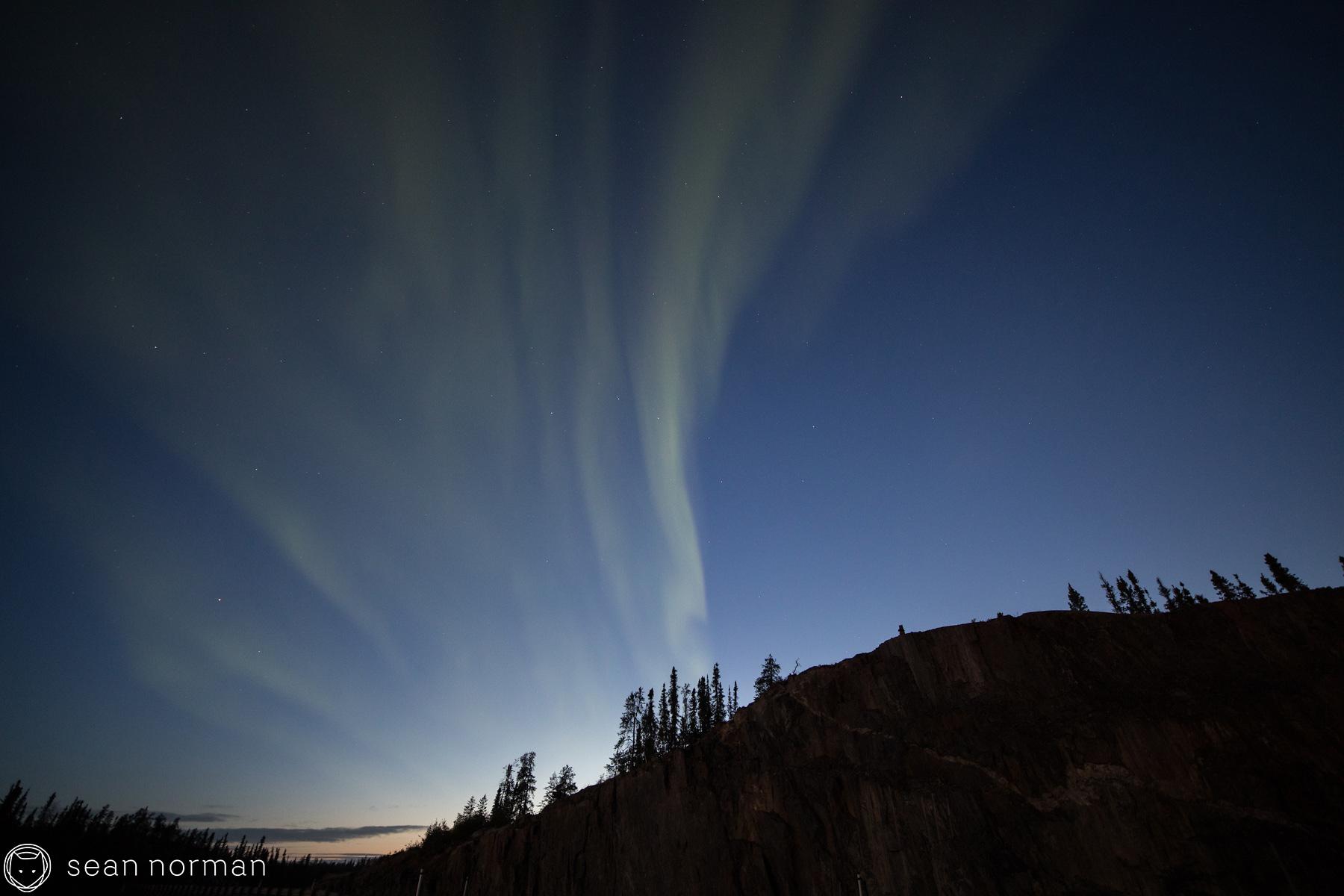 Sean Norman - Yellowknife Aurora Hunting Tour - 2.jpg