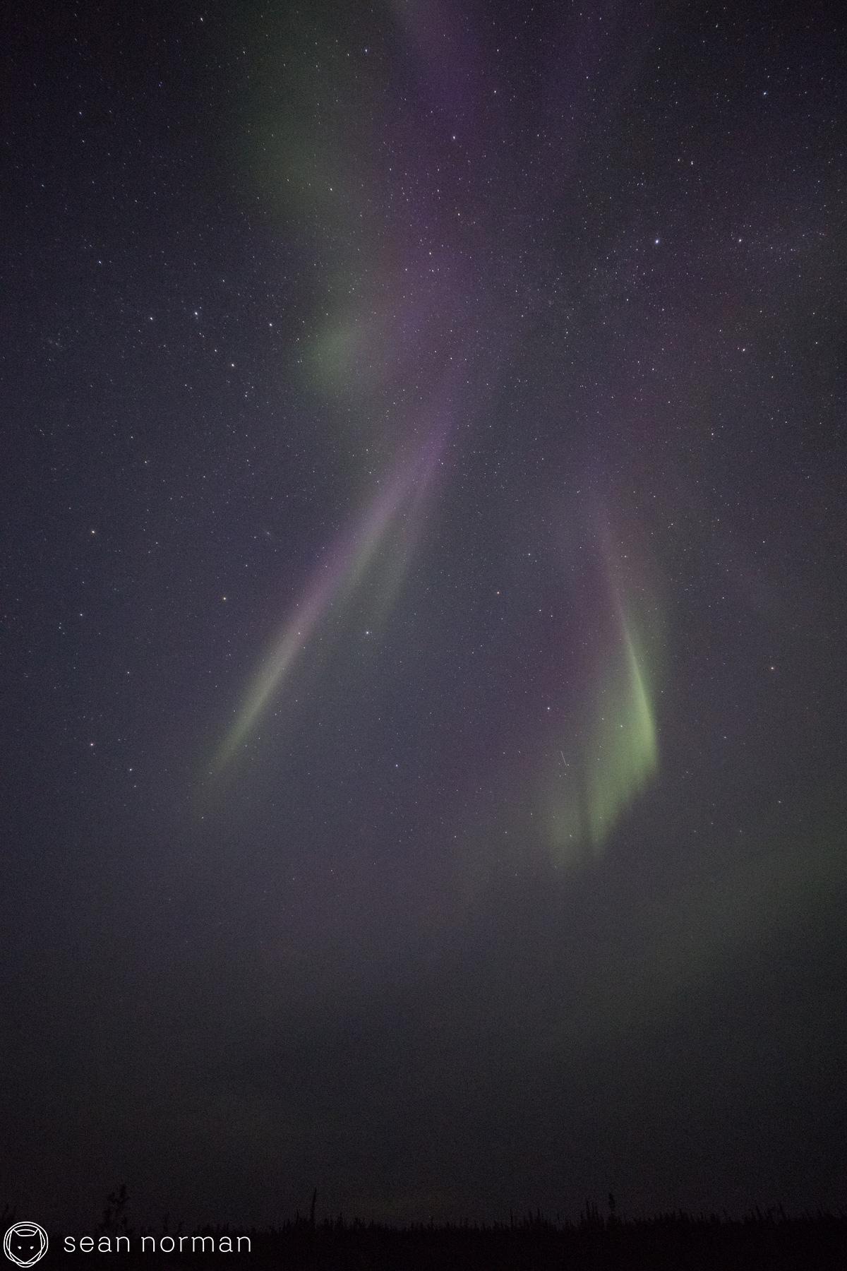 Yellowknife Summer Aurora - Sean Norman Aurora Guide - 4.jpg