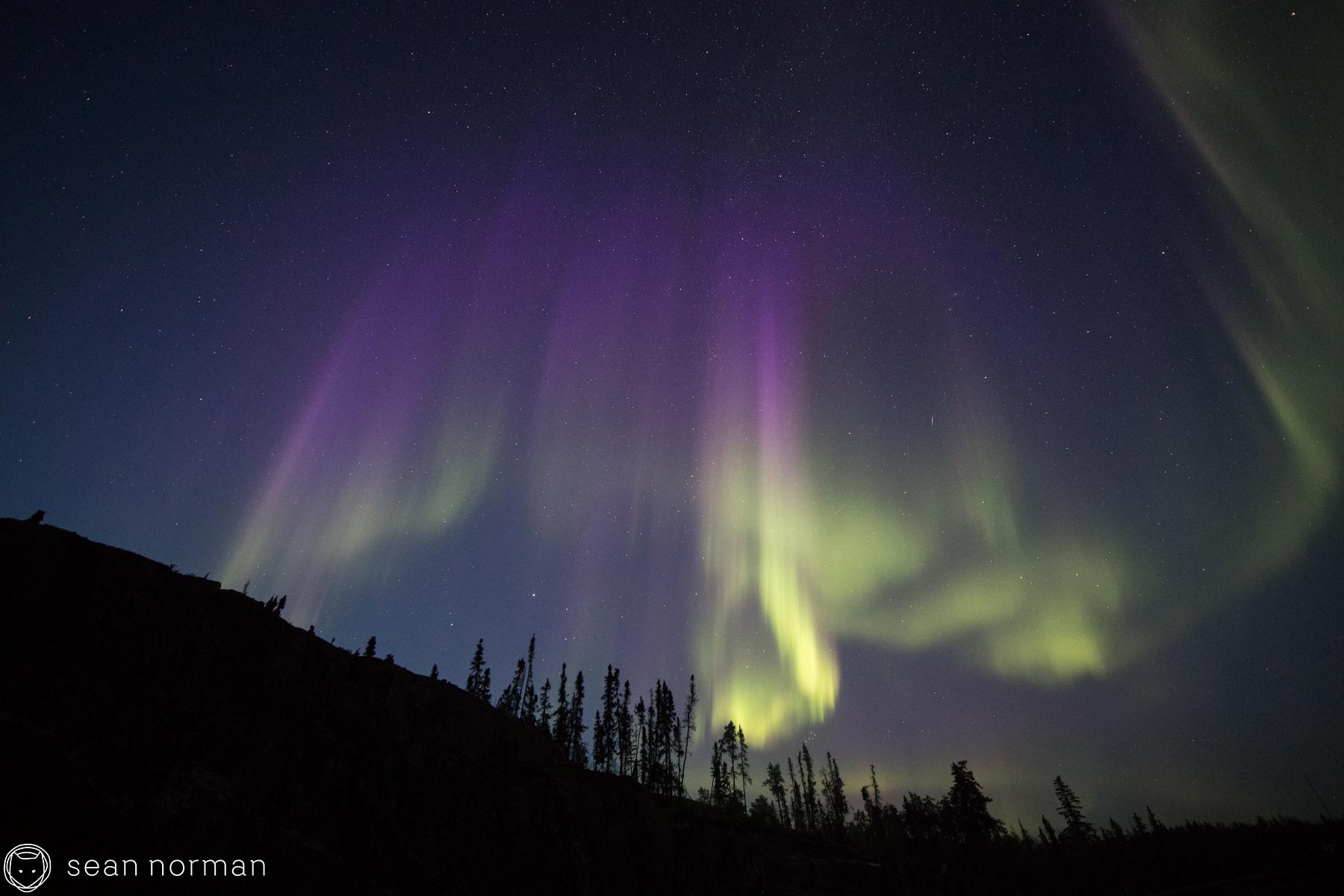 Yellowknife Aurora Tour - Sean Norman Aurora Guide - 2.jpg