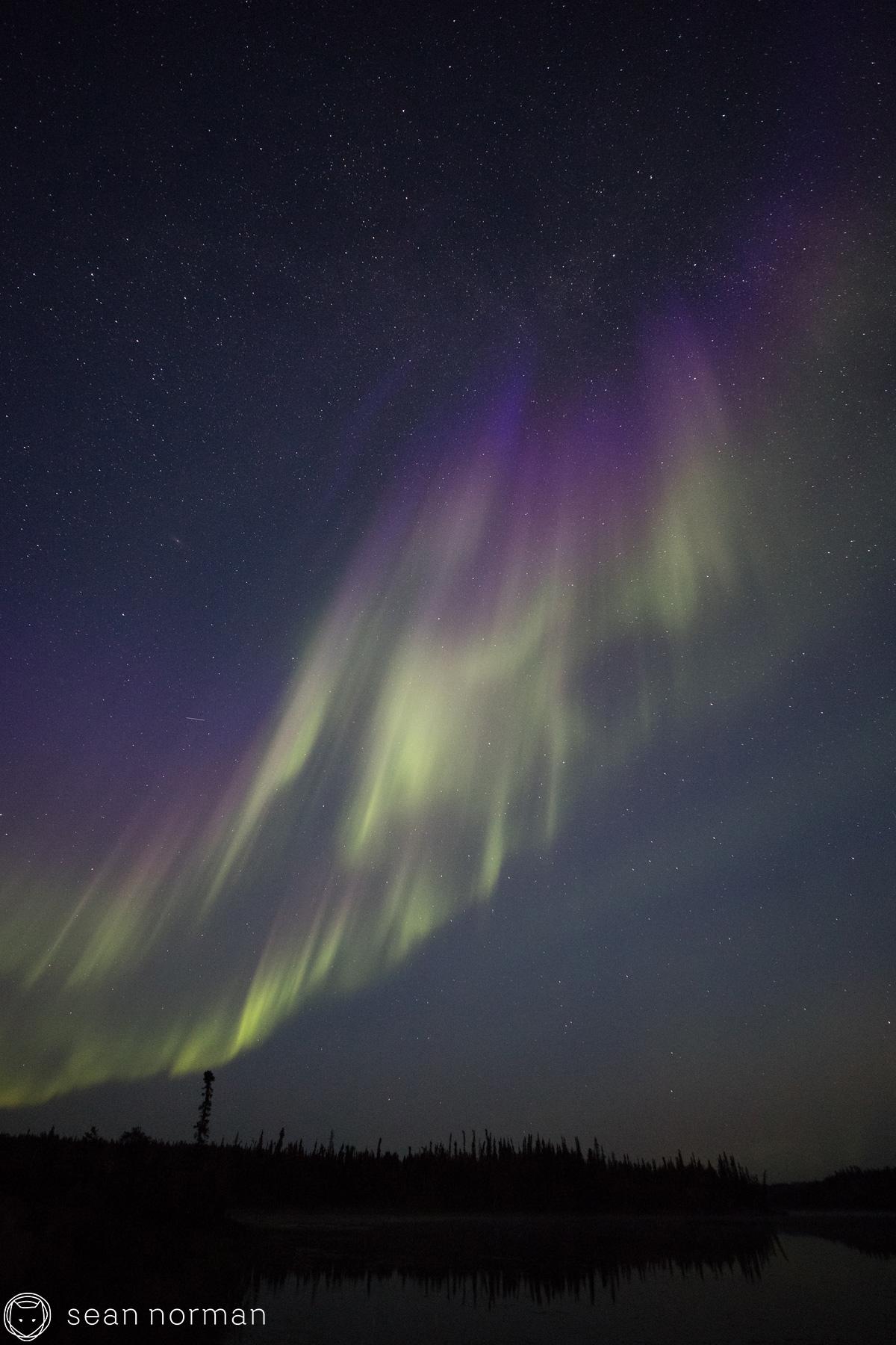 Yellowknife Aurora Tour - Sean Norman Aurora Guide - 3.jpg