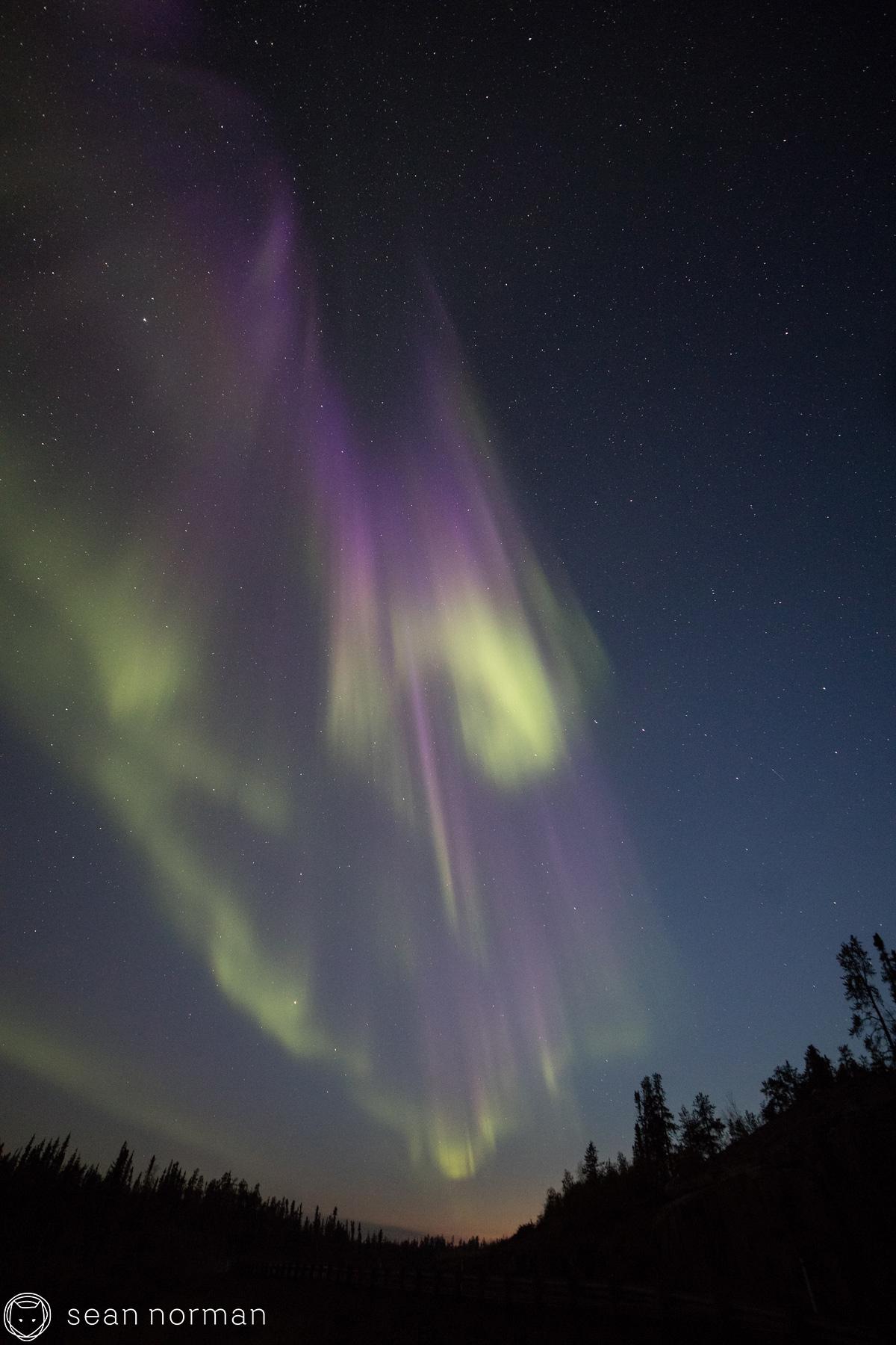 Yellowknife Aurora Tour - Sean Norman Aurora Guide - 4.jpg