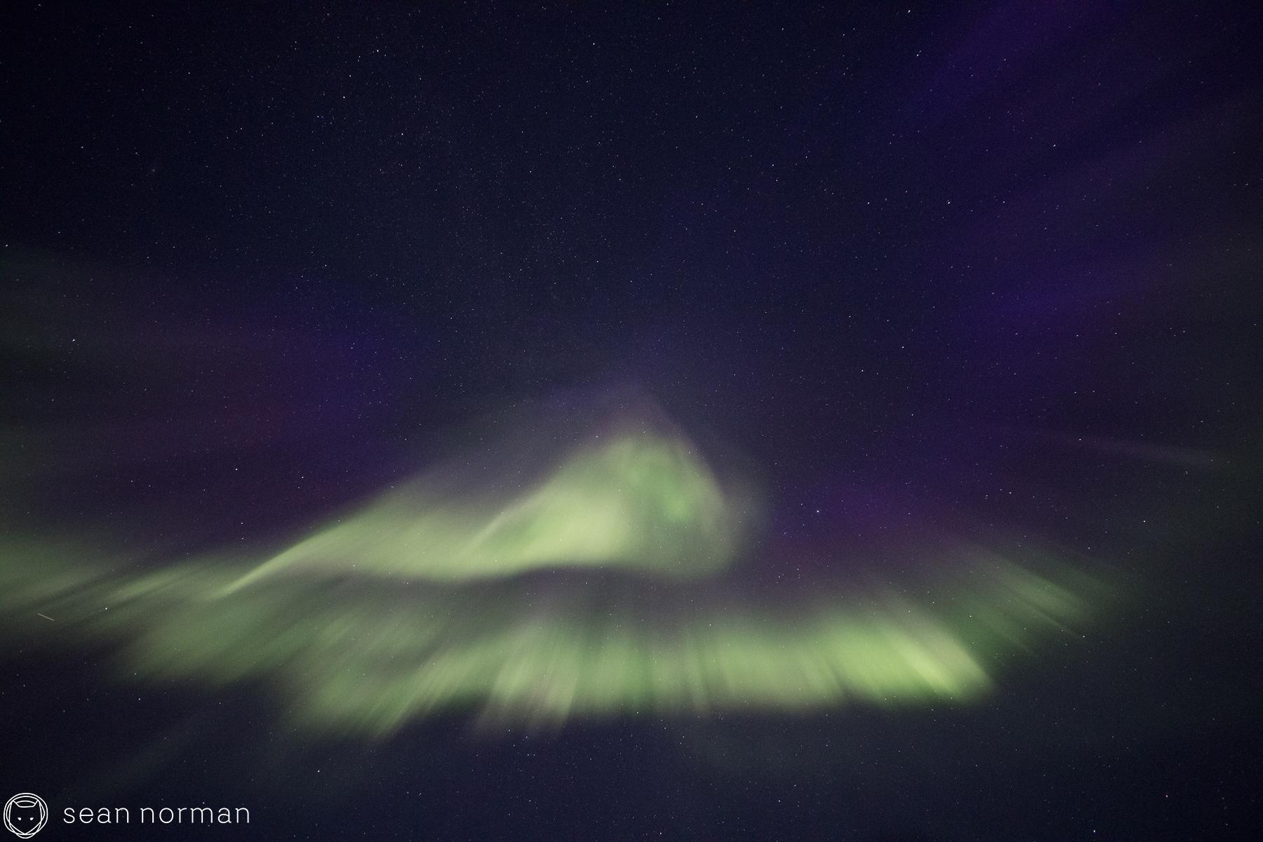 Yellowknife Aurora Tour - Sean Norman Aurora Guide - 6.jpg