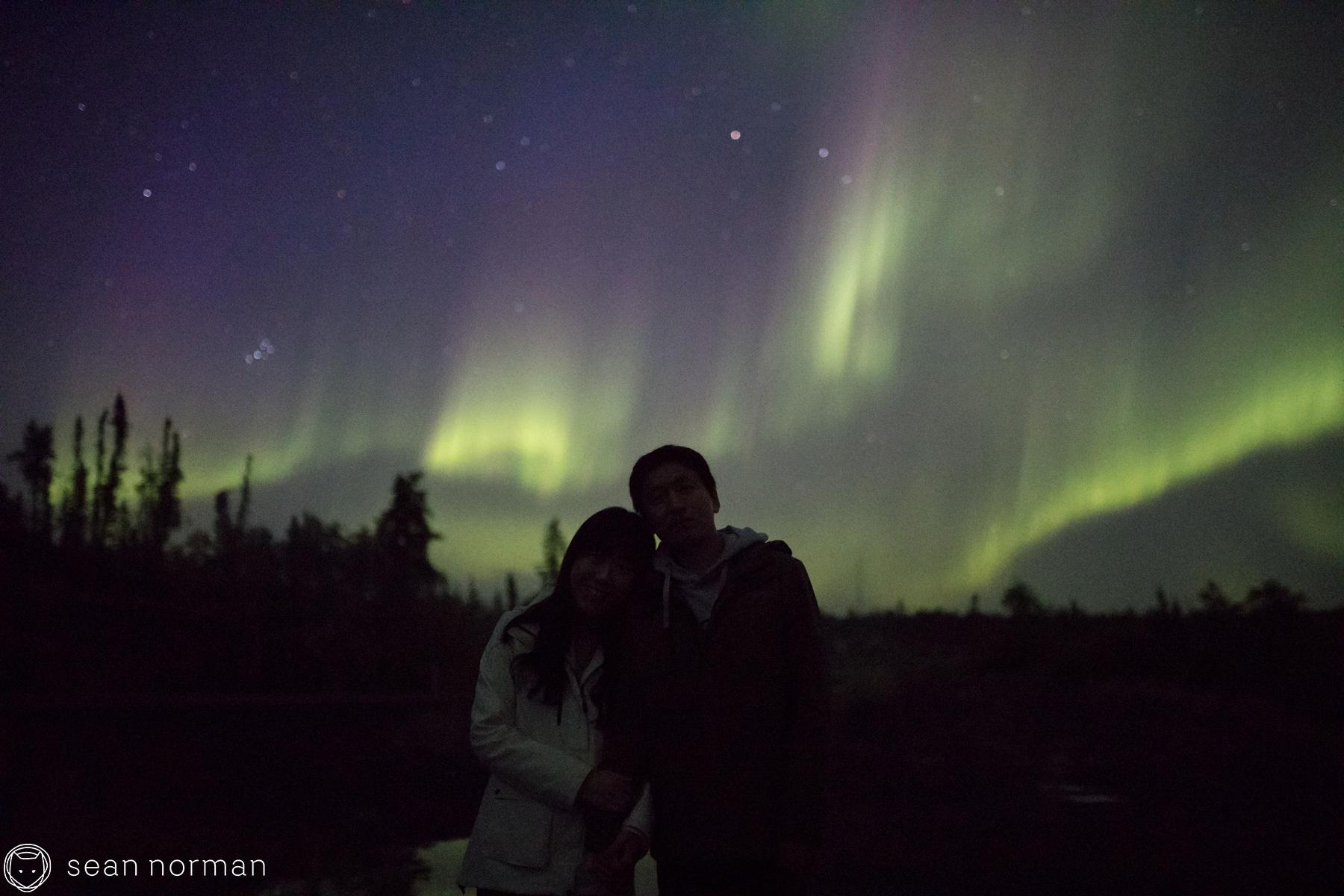 Yellowknife Aurora Tour - Sean Norman Aurora Guide - 7.jpg