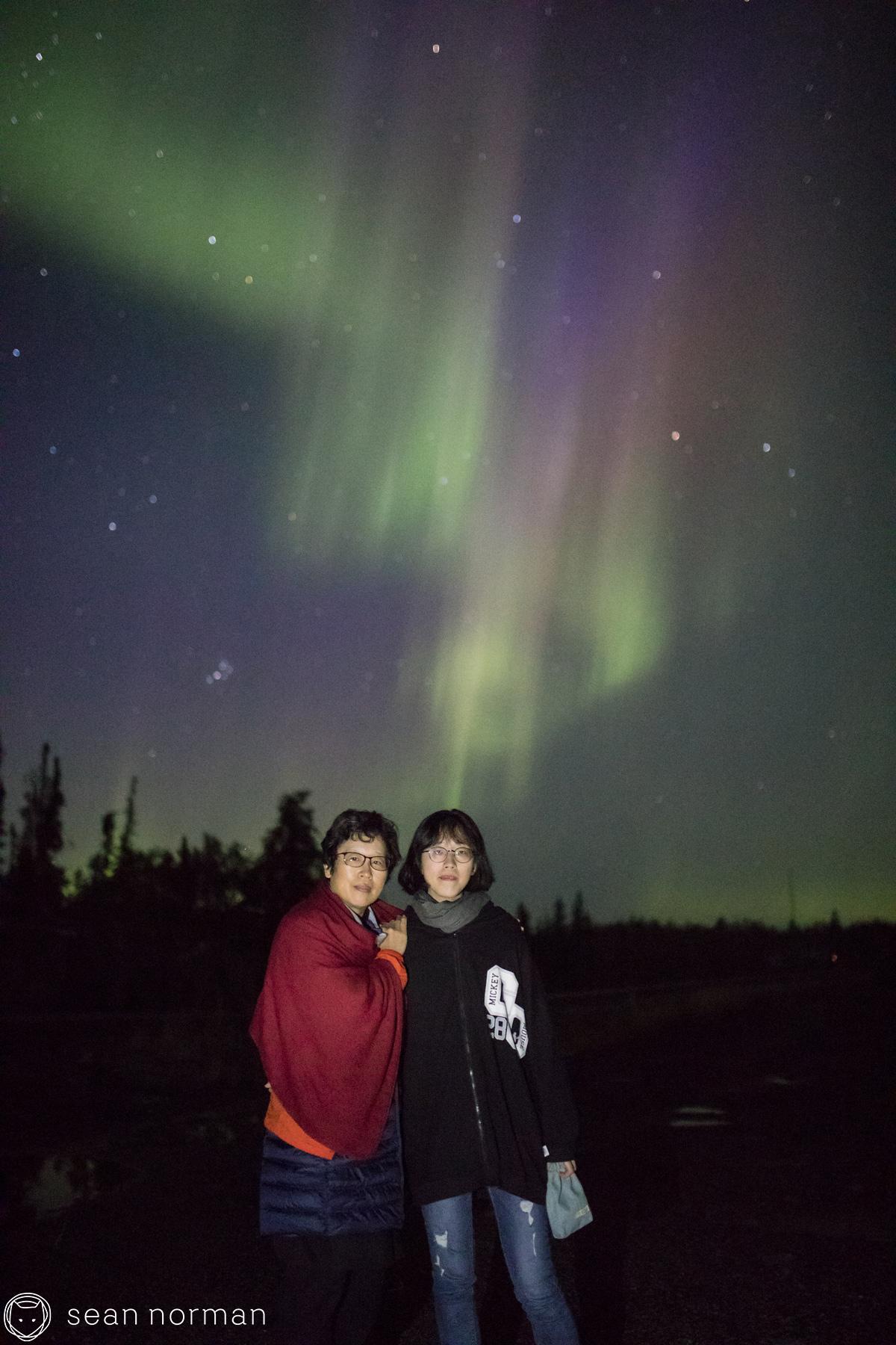 Yellowknife Aurora Tour - Sean Norman Aurora Guide - 8.jpg