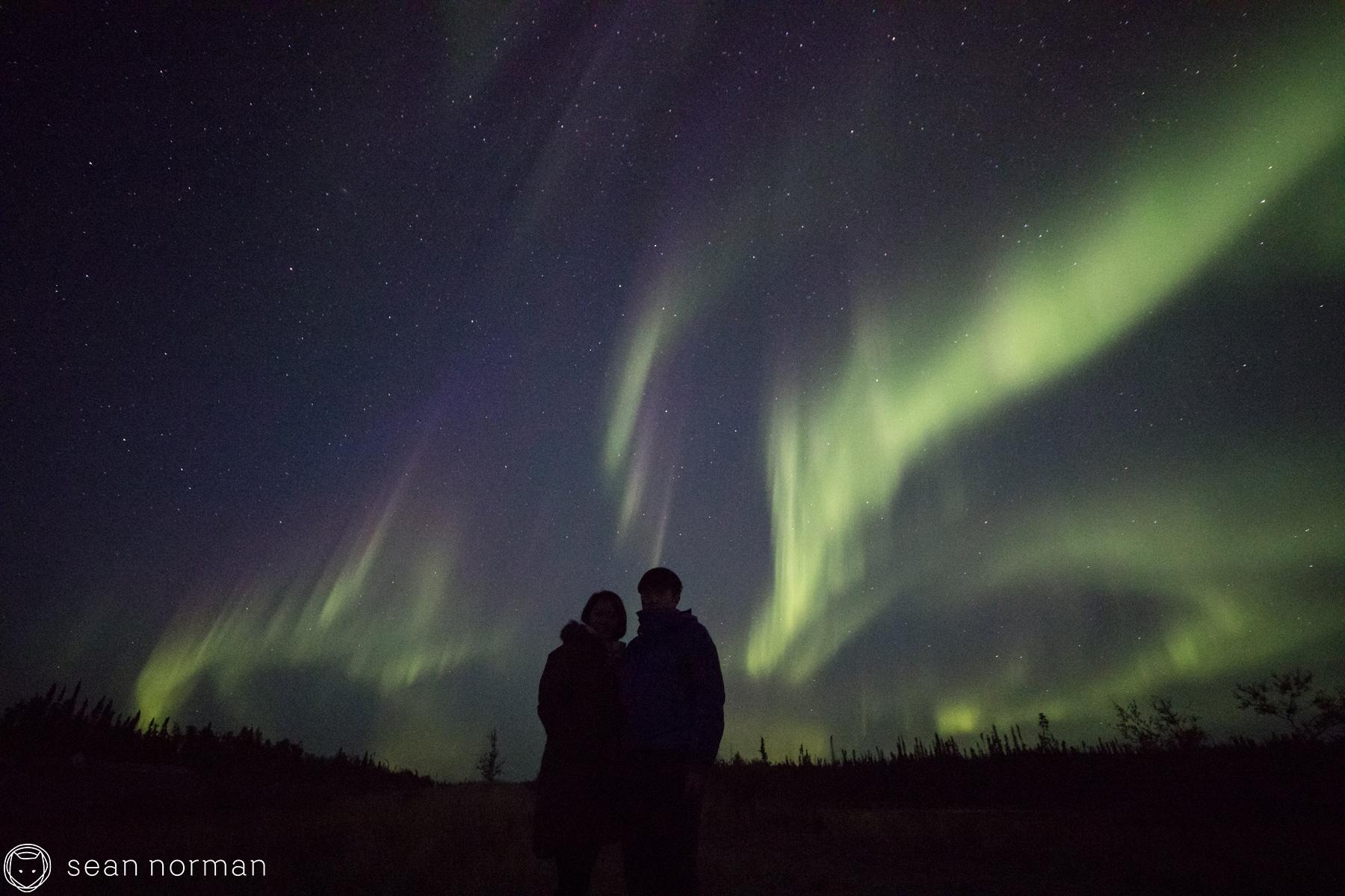 Yellowknife Aurora Chasing - 2.jpg