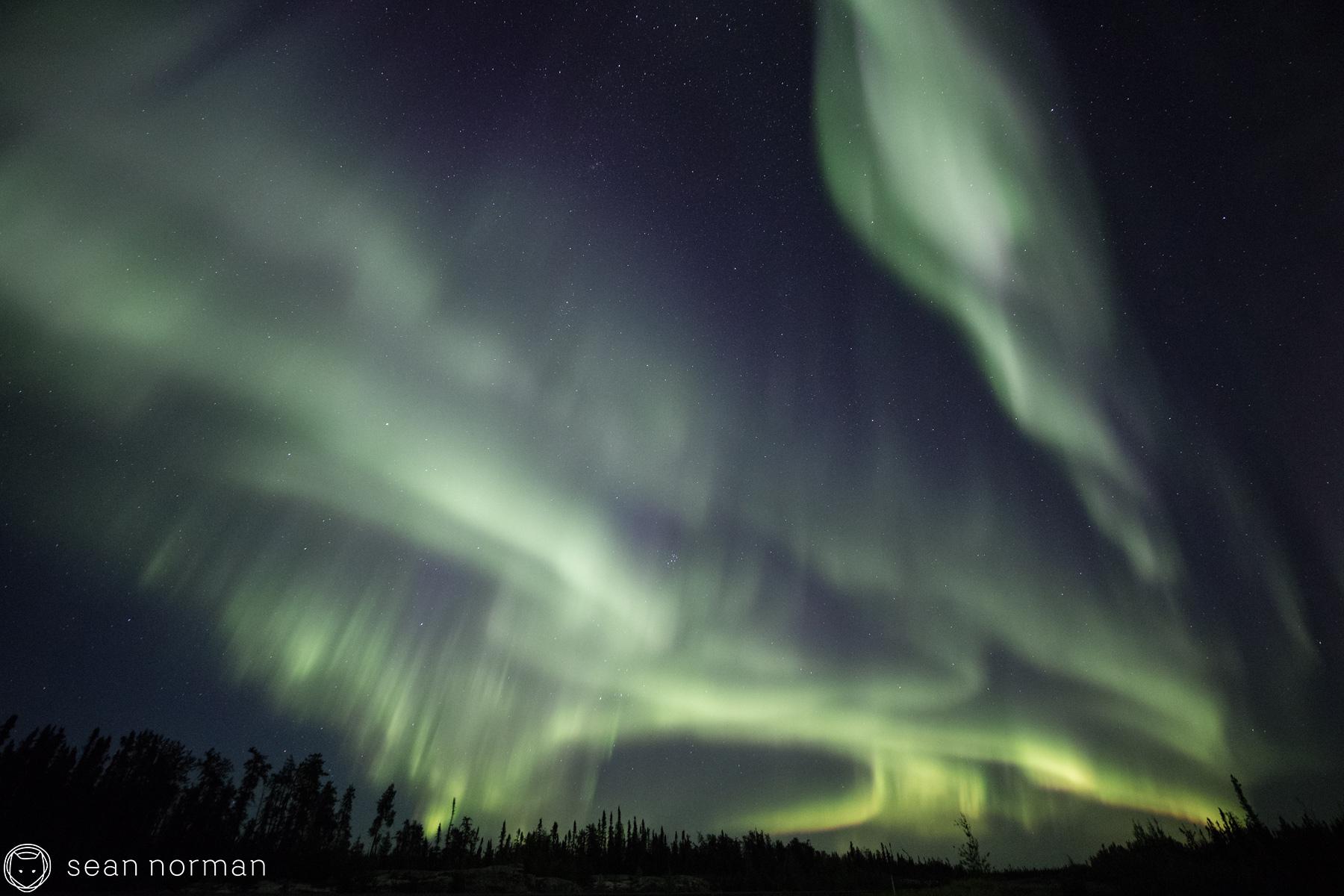 Yellowknife Aurora Chasing Tour - Sean Norman - 2.jpg