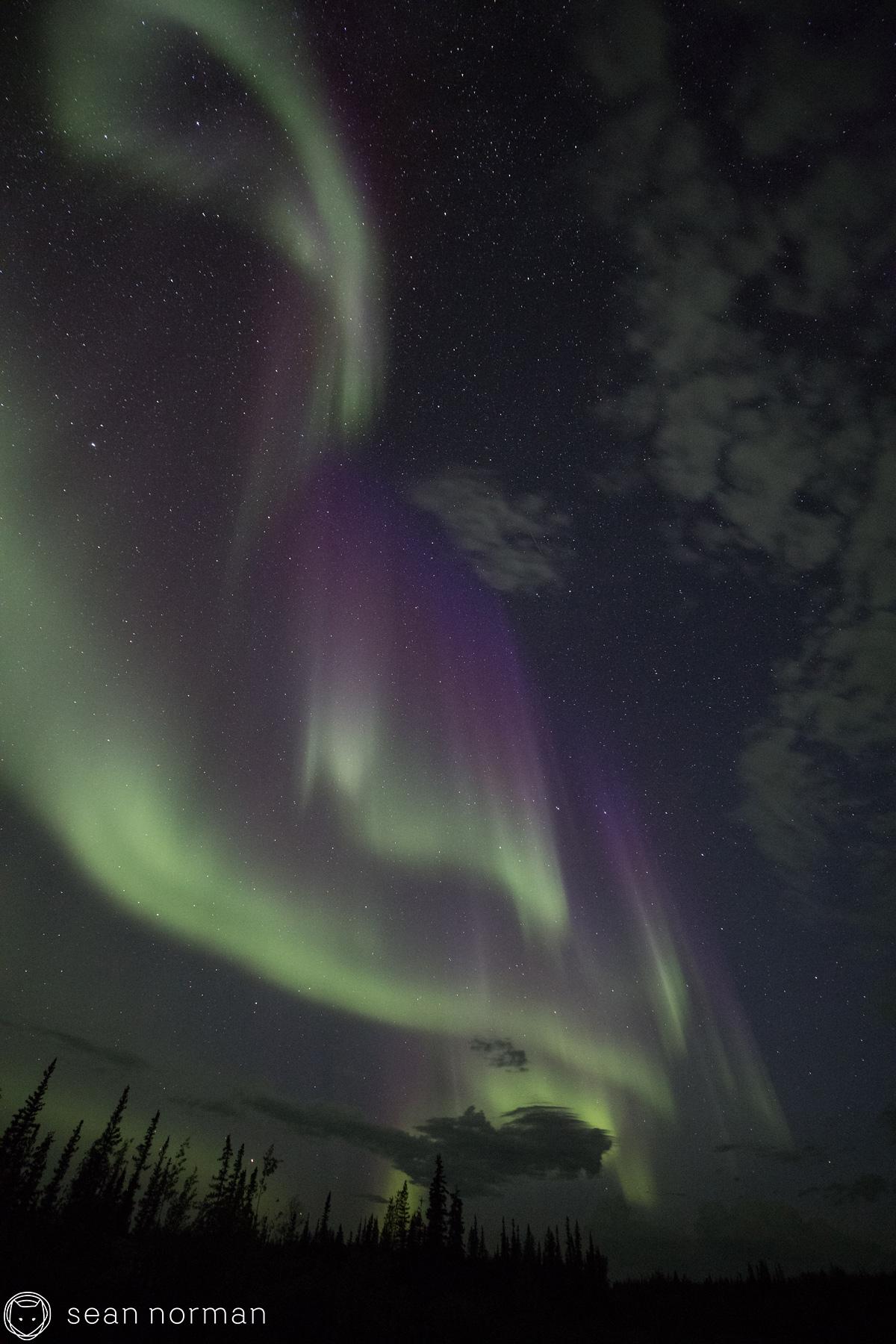 Yellowknife - Aurora Viewing Tour with Sean Norman - 6.jpg