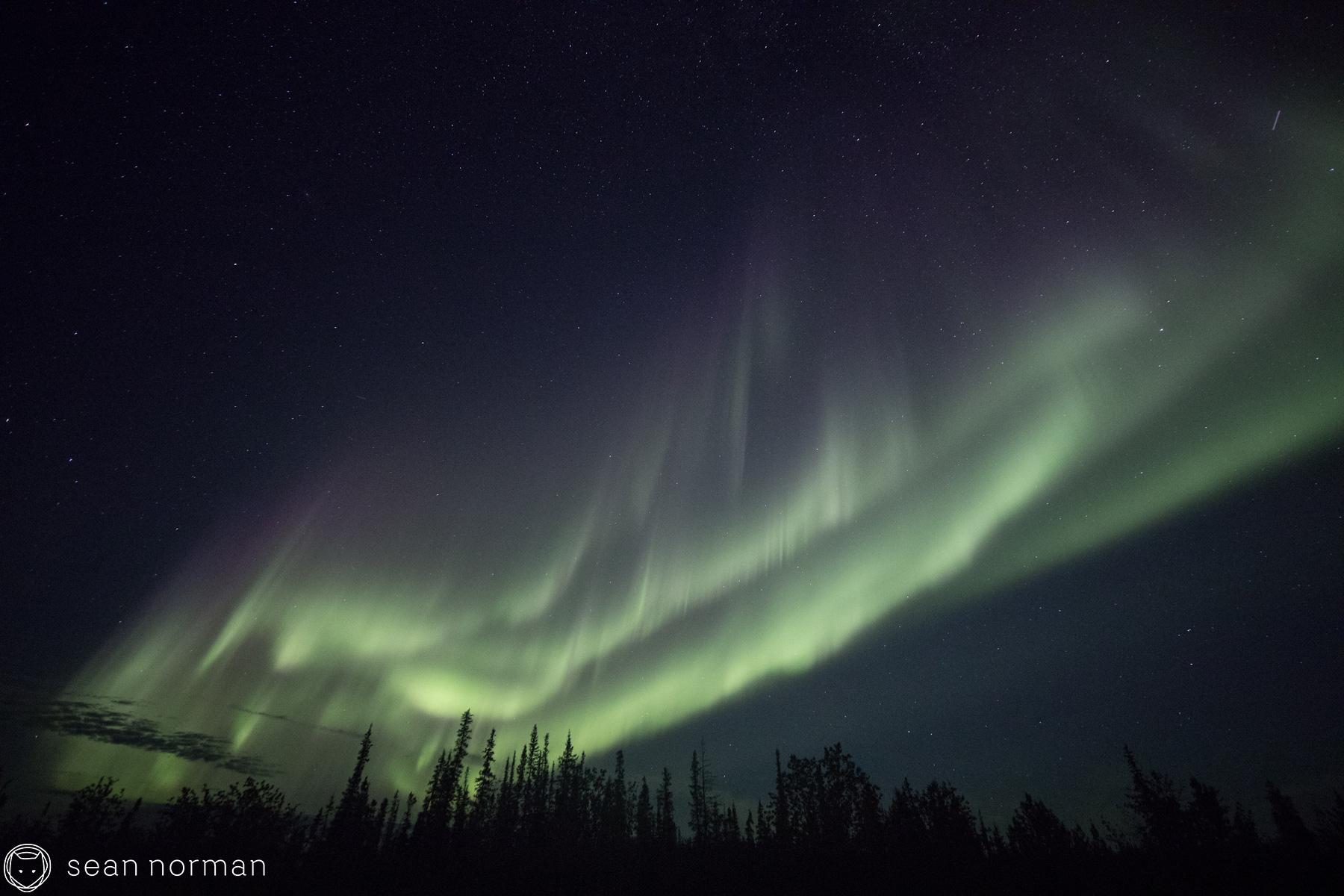 Yellowknife Aurora Tour - Aurora Chaser - 2.jpg